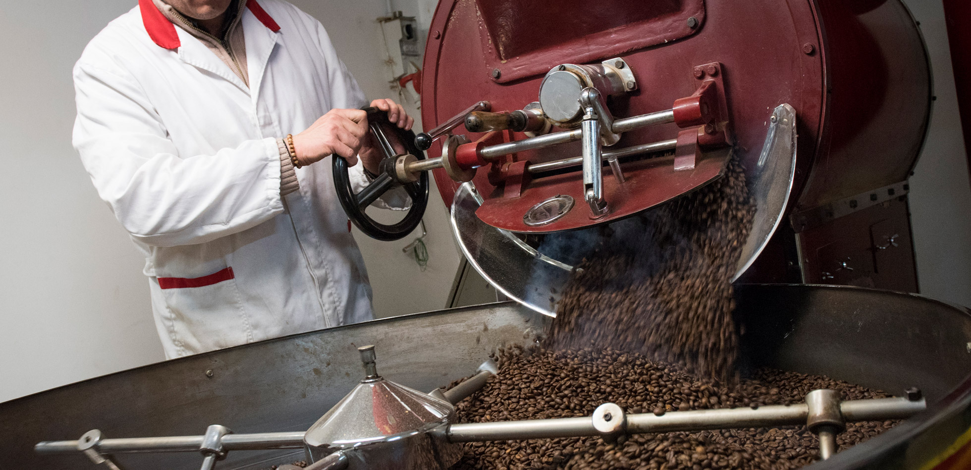 Micro Torrefazione Artigianale Effe Caffè