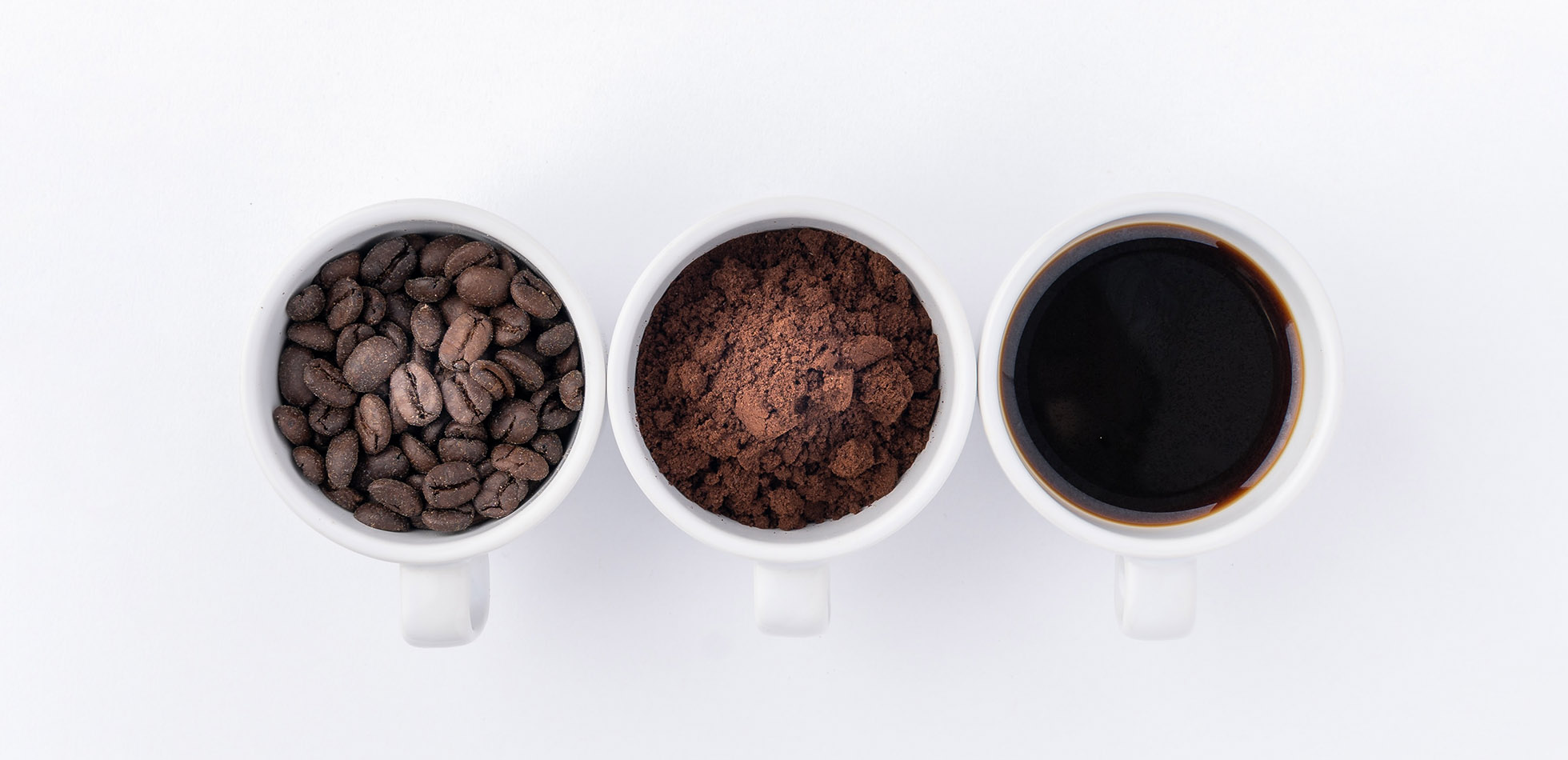 blog caffè micro torrefazione
