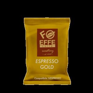 Capsule espresso compatibili Nespresso